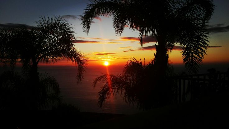 Panorama #tramonto  #Photography