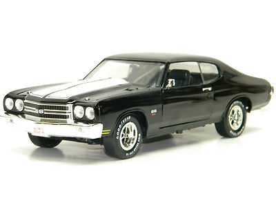Best Toy Car Images On Pinterest Diecast Model Car And Scale