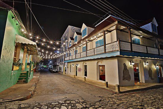Book Hotel Isla de Flores, Flores on TripAdvisor: See 206 traveler reviews, 210 candid photos, and great deals for Hotel Isla de Flores, ranked #2 of 16 hotels in Flores and rated 4.5 of 5 at TripAdvisor.