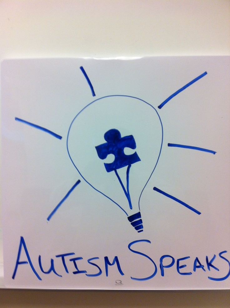 essay on world autism awareness Free sample essay writing about autism awareness example of autism awareness research paper find more college autistic essays and term papers here home if you need a high-quality customized essay on autism topics written from scratch.