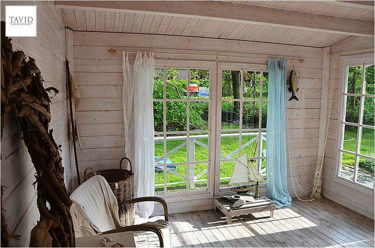 47 best images about mias landliv on pinterest. Black Bedroom Furniture Sets. Home Design Ideas