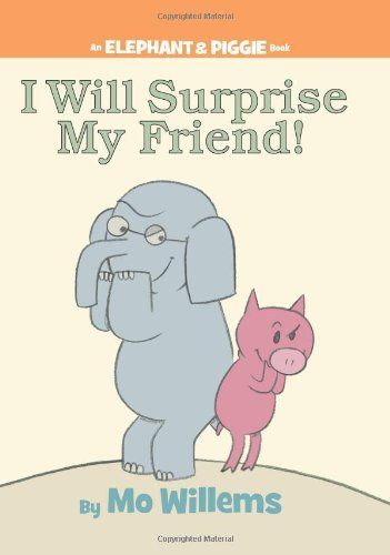56 best Elephant And Piggie Books images on Pinterest Mo willems - new mo willems coloring pages elephant and piggie