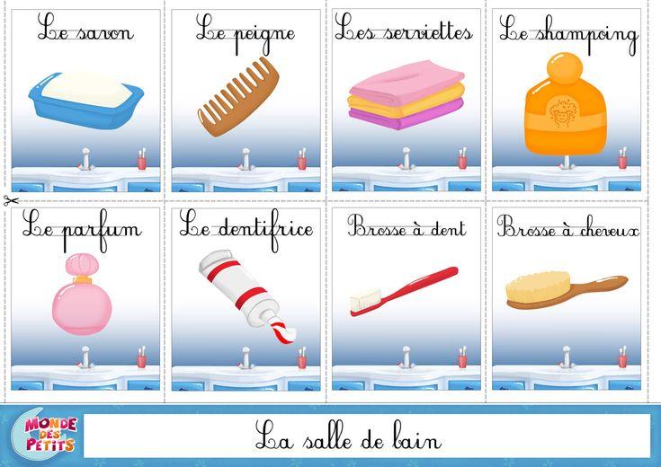 apprendre-salle-de-bain.jpg (1400×990)