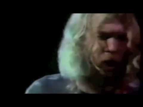"Allman Brothers Band Live at Fillmore East ""In Memory of Elizabeth Reed"" - YouTube - love this an anything on live at fillmore east"