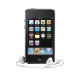 Apple iPod touch 32 GB (3rd Generation) OLD MODEL (Electronics)By Apple