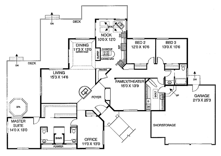 house wiring in india also 20x40 house floor plans also purple rh arvaanco co