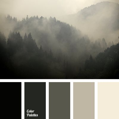 Color Palette #3095 | Color Palette Ideas | Bloglovin'