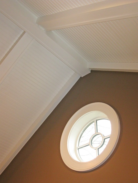 42 Best Images About Home Renovation Ceilings On Pinterest
