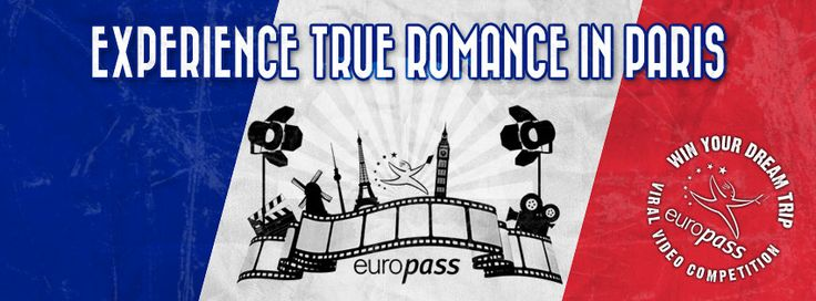 Take part into our #Europass competition and win a trip to your dream city: http://europass.cedefop.europa.eu/en/video-competition