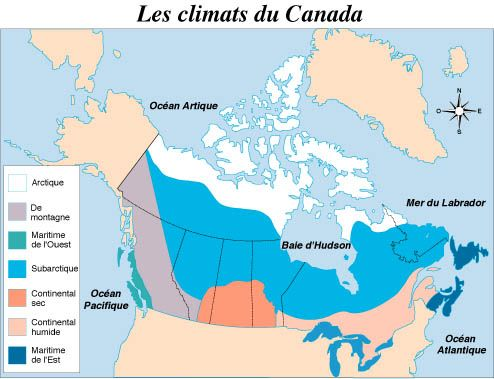 12 best Canada images on Pinterest Canada, Cards and Maps - best of blueprint entertainment canada