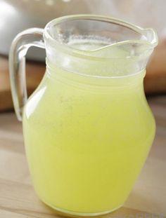 """Kefir - Como aproveitar o soro do leite fermentado: Receita de  """"Yakult"""" Genérico com Kefir!"""
