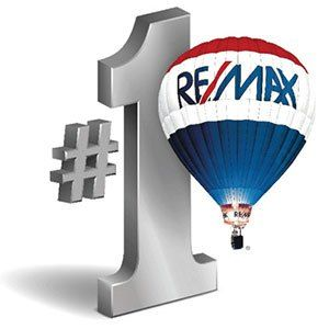 Remax Scotland – Scottish Estate Agents – Homes for Sale and Rent across Scotland #asheville #nc #real #estate http://real-estate.nef2.com/remax-scotland-scottish-estate-agents-homes-for-sale-and-rent-across-scotland-asheville-nc-real-estate/  #perth real estate # RE/MAX Estate Agents in Scotland Shawlands Property Open Evening! Wednesday 11th November 2015 from 5pm – 8pm at 179 Kilmarnock Road, Glasgow, G41 3JE. Join us and meet our property experts who will be on hand to provide…