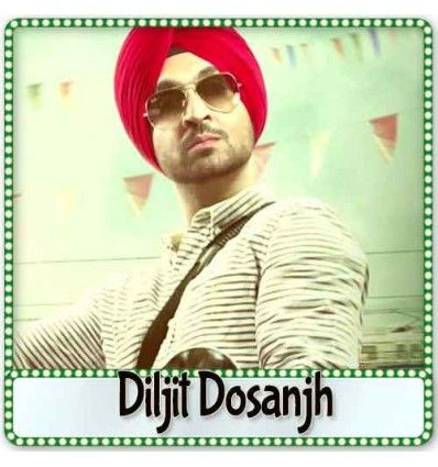 http://hindisongskaraoke.com/all-karaoke/3789-do-you-know-diljit-dosanjh-mp3-format.html High quality MP3 karaoke track Do You Know from Album and is sung by Diljit Dosanjh and composed by Jaani