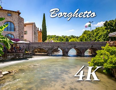 "Check out new work on my @Behance portfolio: ""4K Timelapse & Hyperlapse at Borghetto, Veneto, Italy"" http://be.net/gallery/54512037/4K-Timelapse-Hyperlapse-at-Borghetto-Veneto-Italy"