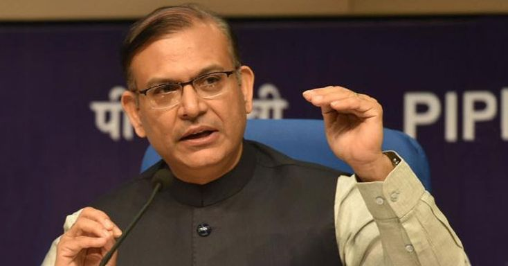 The central government is planning to bring 200 airports under the regional air connectivity scheme, Union Minister of State for Aviation Jayant Sinha has said.