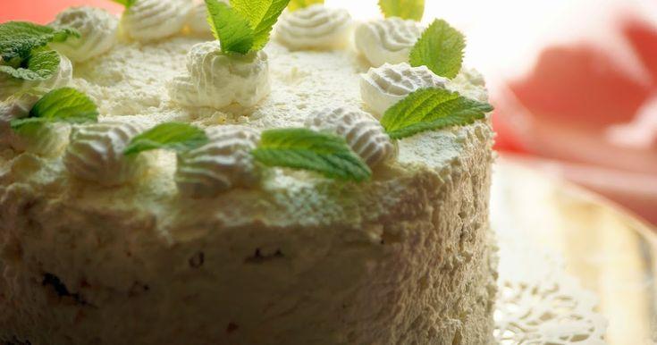 Blog a szenvedélyeimről: sütés, főzés, ötvösmunkák, állatok, fotózás.