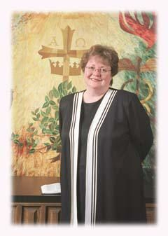 Parish Nurse: About the Community Parish Nurse Program #parish #nursing #programs http://indiana.nef2.com/parish-nurse-about-the-community-parish-nurse-program-parish-nursing-programs/  # Winner of the 2003 Fred Graham Award for Innovation in Improving Community Health egardless of faith or religious affiliation, any registered nurse that is a member of a congregation is invited to be a parish nurse. As parish nurses, registered nurses act as a vital link between the faith and medical…