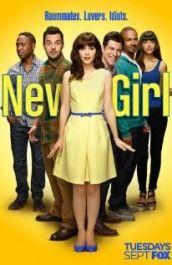 Watch New Girl Online