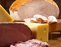 Makers Cafe is proud to use Boar's Head premium meats and cheeses. Learn more about Boar's Head at http://boarshead.com.