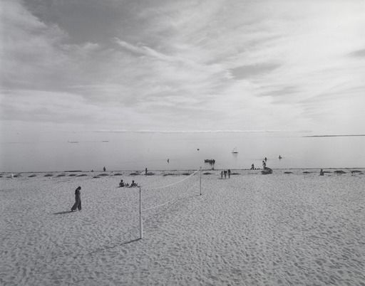 harry callahan photographer - Cerca con Google
