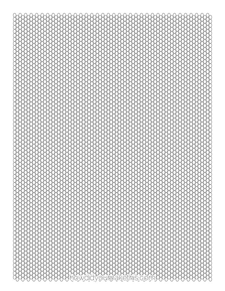47 best Graph paper images on Pinterest Graph paper, Beading - graphing paper printable template