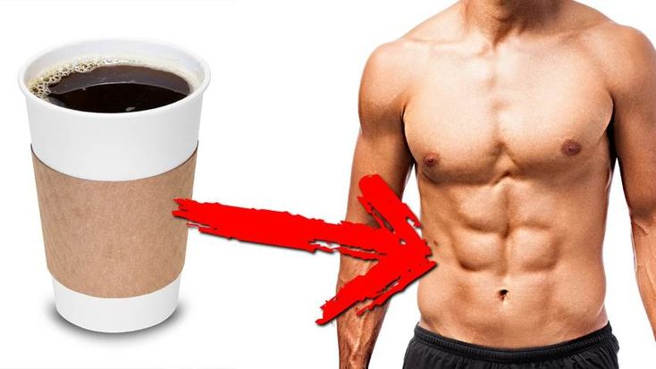 5 Foods to Make Your Fat Loss Cycle a Lot Easier