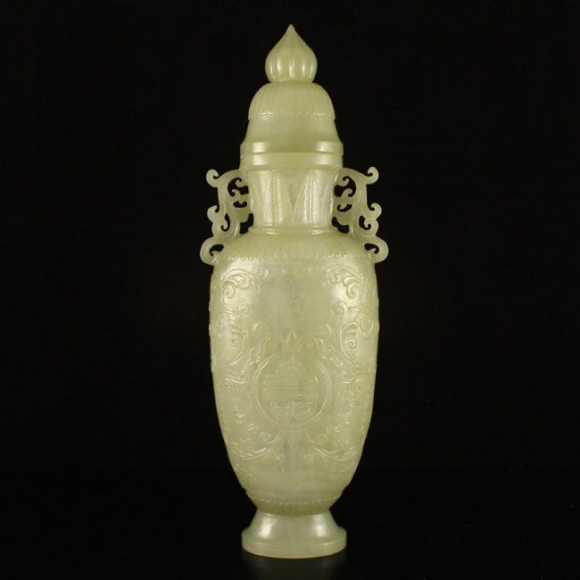 Best east asian carved stone images on pinterest