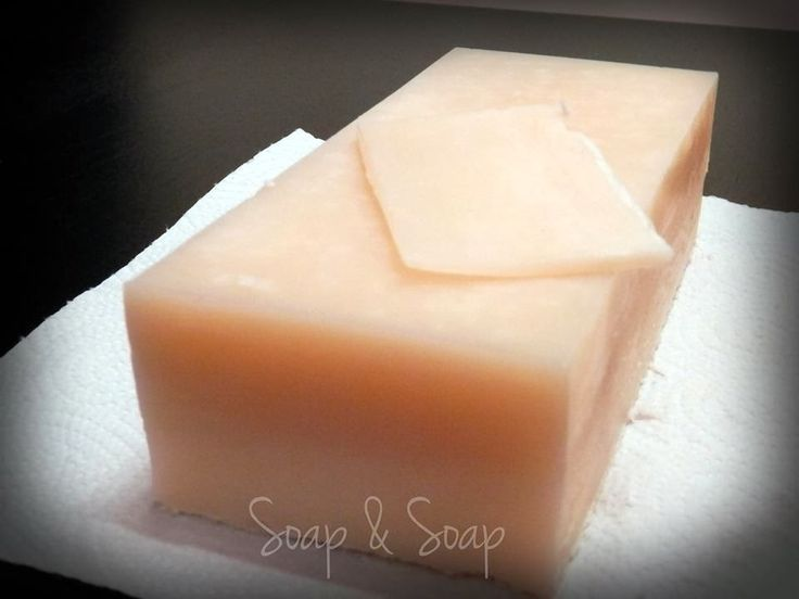 Hi everyone, I have a special treat for you today! I first met Zacil through Facebook several months ago, and I've been admiring her soaps ...