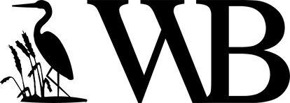 William Byrd Homes | Custom Built Homes & Renovations | Hilton Head | NC - P1