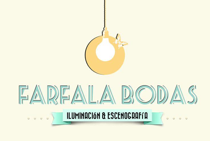 Tarjeta de negocios Farfala