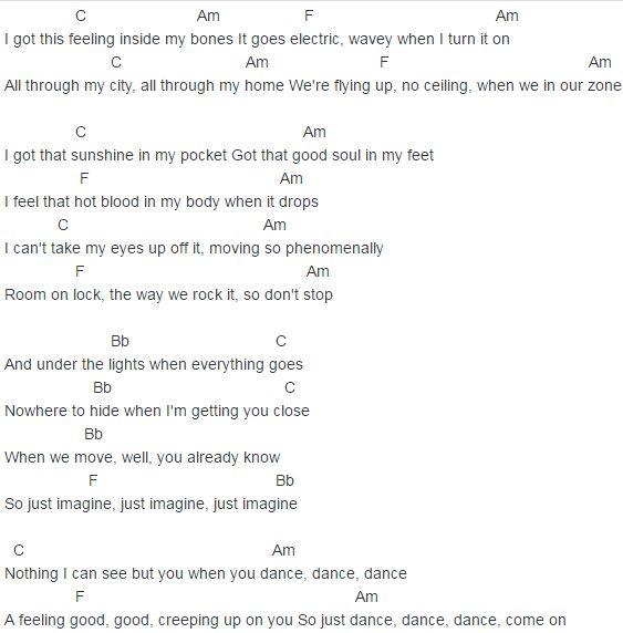 Best 25+ Justin Timberlake Lyrics Ideas On Pinterest