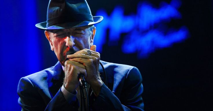"In October of 2001, Jay-Z, Alicia Keys, Enya, Nickelback, Linkin Park and Staind all had albums near the top of the Billboard 200. Very few people in the industry were thinking about Leonard Cohen, but that month he quietly returned from a self-imposed nine-year exile with Ten New Songs. The moody, reflective album kicks off with ""My Secret Life,"" which is essentially a duet with his backup singer Sharon Robinson, who co-wrote every song on the album. Only hardcore Cohen fans even knew such…"