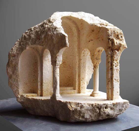 Matthew simmonds sculpture art pinterest stone