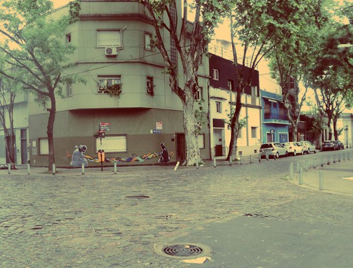 http://pipomalpegados.tumblr.com/ https://www.facebook.com/Malpegados/photos_albums