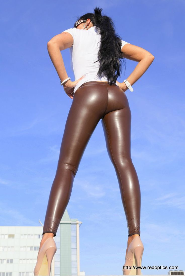 171 Best Sexy Leggings Images On Pinterest  Beautiful -7891