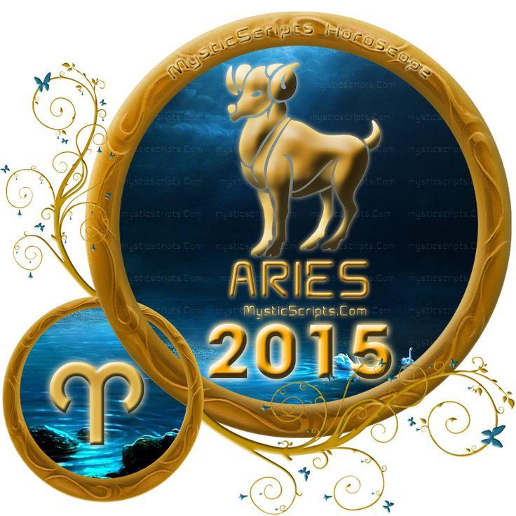 Virgo Calendar May : Best horoscope images on pinterest sun sign