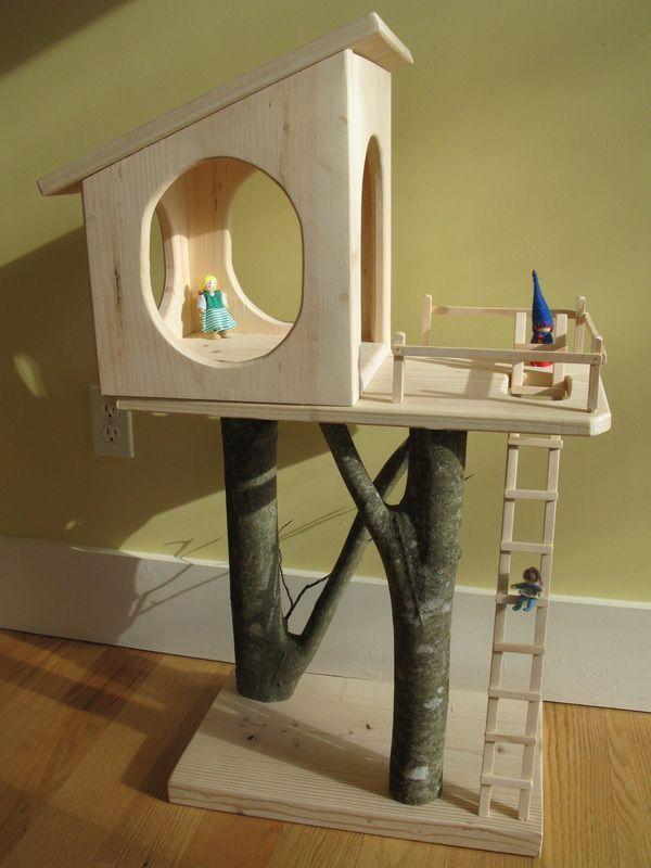 Gallery - Poppy's Dollhouses