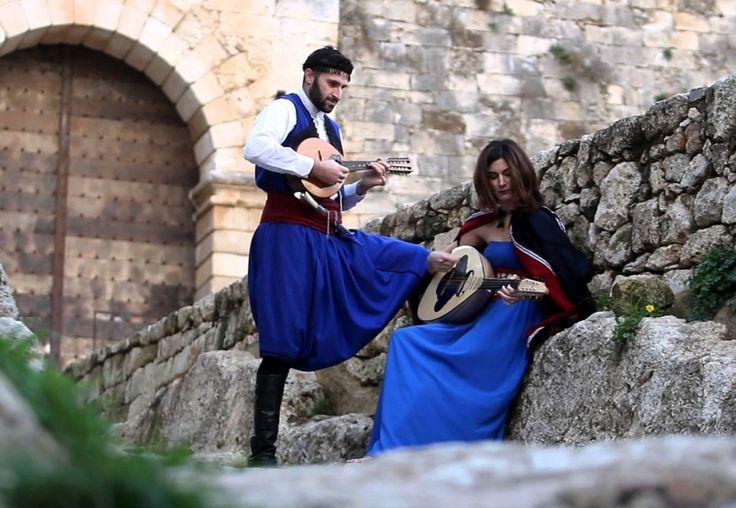 Cretan Wedding traditions – Host the wedding of your dreams in Galaxy Hotel Iraklio! Read more at: http://goo.gl/AFrfj9 #cretanwedding #traditionalweddingingreece #cretantraditions #GalaxyHotelIraklio #lifeincrete