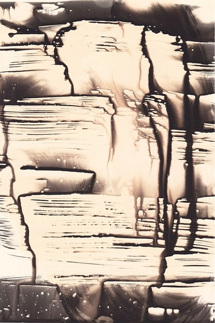 Chemigram II by Ben Brain, via Flickr
