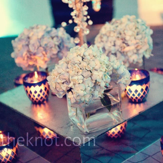 17 Best Ideas About White Floral Arrangements On Pinterest: 17 Best Ideas About Hydrangea Centerpieces On Pinterest