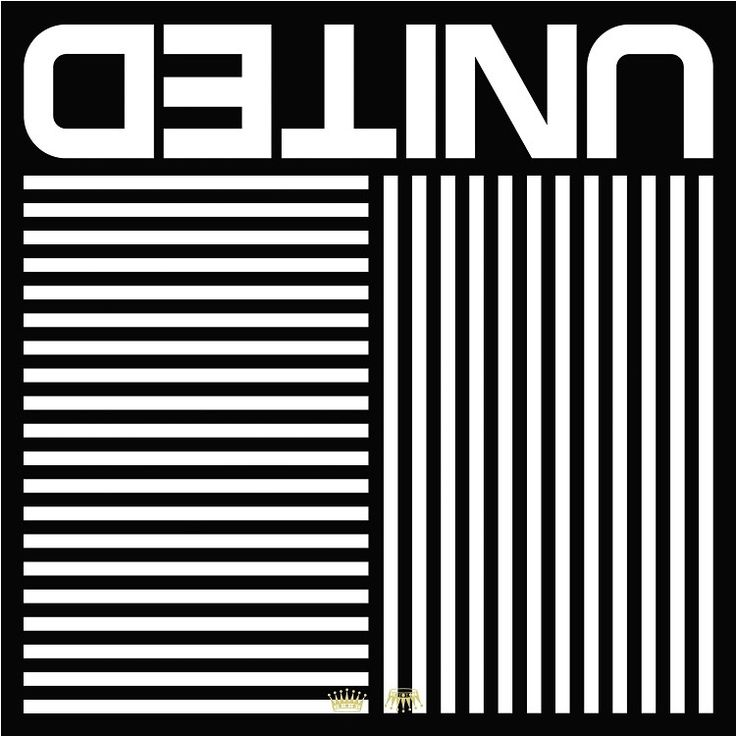Hillsong United Empires on 2LP Worship band Hillsong United's newest endeavor Empires follows 2013's Zion, the group's most successful and fastest selling album to date. With over 1.7 million albums s