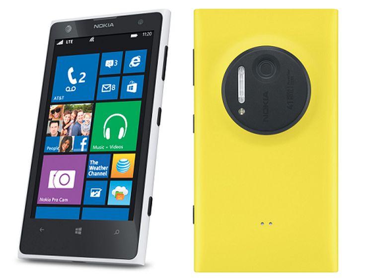 Nokia 1020 phone에 대한 이미지 검색결과