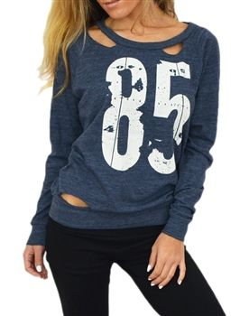 Football yardlines with cute cut-outs! Perfect for a football game