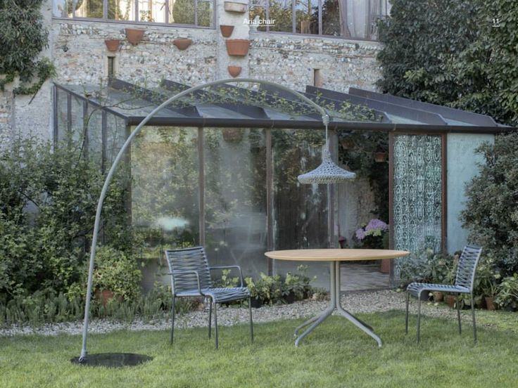 11 best images about Italian Outdoor Living on Pinterest
