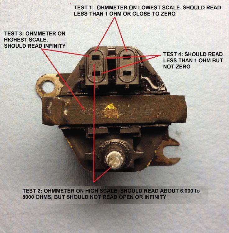 1991 Chevy Lumina Engine Diagram Http Wwwtonkinonlinepartscom