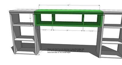 build your own swr bridge pdf
