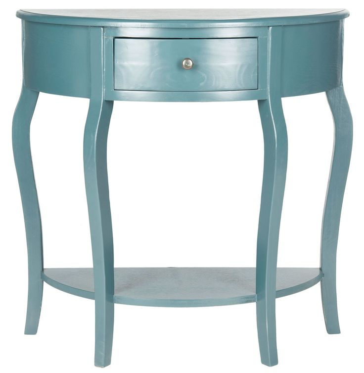 25 best ideas about small console tables on pinterest