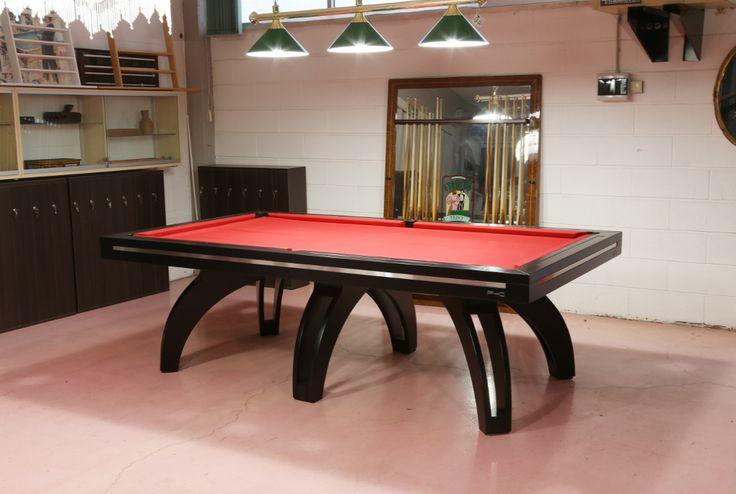Perchè un biliardo tavolo? http://www.biliardietrusco.com/2016/09/15/perche-biliardo-tavolo/