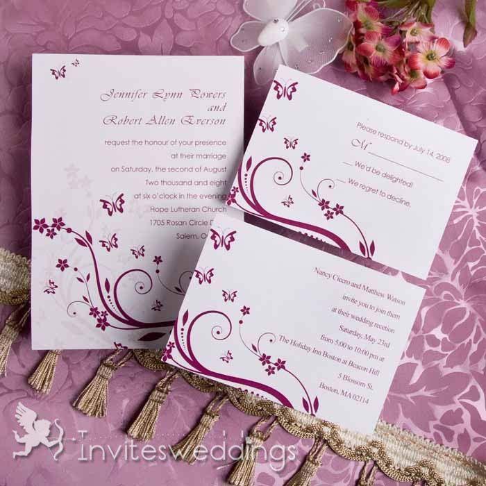 box wedding invitations online%0A Las Vegas wedding invitations card for near by wedding planners for las  Vegas peoples