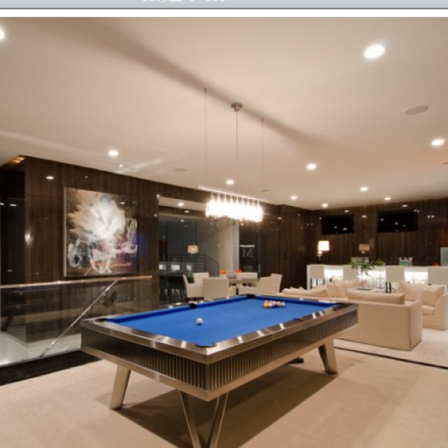 Luxury Man Cave Game Room Bar With Images: 78 Best Man Cave Images On Pinterest